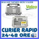 BALAST XENON OEM VALEO 6G 89034934 - FACTURA SI GARANTIE 12 LUNI