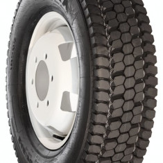 Anvelopa 245/70R19, 5 KAMA NR 201 Tractiune 136/134M - Anvelope camioane