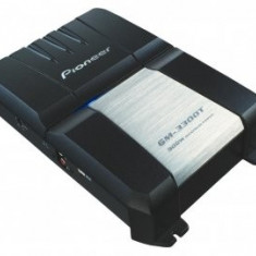 AMPLIFICATOR AUTO PIONEER GM-3300T
