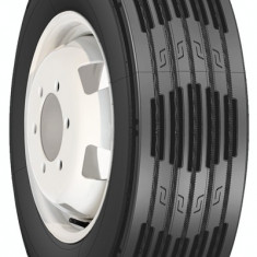 Anvelopa 315/70R22, 5 KAMA NF 101 Directie 154/150L - Anvelope camioane