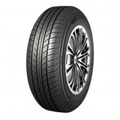 Anvelopa all seasons NANKANG N-607+ 205/55 R17 95V