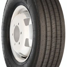 Anvelopa 245/70R19, 5 KAMA NF 201 Directie 136/134M - Anvelope camioane