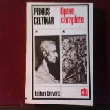 Plinius cel Tanar Opere complete - Istorie