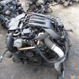 Moor BMW 320 D