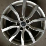 Jante 5X120 R19 BMW , Range Rover