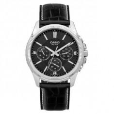 Ceas Bărbătesc Casio MTP-1375L-1A
