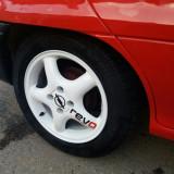 Jante Opel originale 4x100