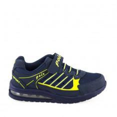 Pantofi Sport Copii SAKAKSPF00101BG-AK - Pantofi copii