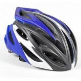CASCA - BICICLETA - ADULTI - Echipament Ciclism
