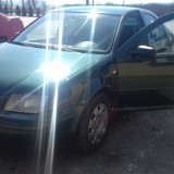 De vanzare Vw bora 1.9 TDI, An Fabricatie: 1999, Motorina/Diesel, 258000 km, 1896 cmc