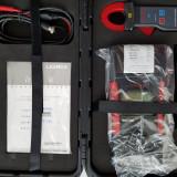 Tester original Launch BST-760 baterii acumulatori, imprimanta - Tester diagnoza auto