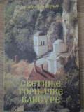 Carte De Religie In Limba Rusa - Necunoscut ,396428