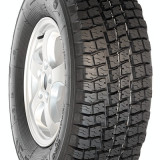 Anvelopa 235/75R15 KAMA I-520 PILIGRIM All Seasons 105S - Anvelope All Season KAMA, S