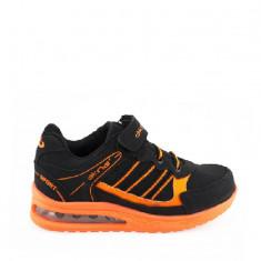 Pantofi Sport Copii AKSPP001NP-BNB - Pantofi copii