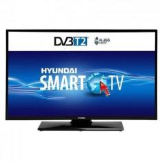 Televizor Hyundai HLN32TS343SMART, Led, DVB-C/T2/S2, 80 cm - Televizor LED