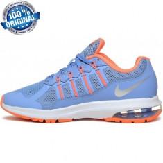 Nike Air Max Dynasty ORIGINALI 100% adusi din GERMANIA unisex nr 36.5 - Adidasi dama Nike, Culoare: Din imagine