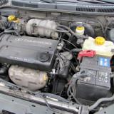 Motor Daewoo Nubira 1 1.5 d 16 v