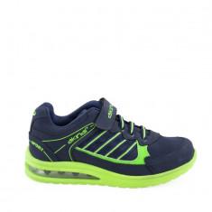 Pantofi Sport Copii AKAKSP010B - Pantofi copii