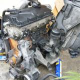 Motor Audi 80 B4 1.9 TDI