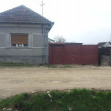 Casa de vanzare in Tinca, 967 mp, Numar camere: 2, Suprafata teren: 967