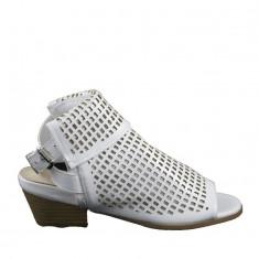 Sandale Femei VGFW15113A.MS - Sandale dama