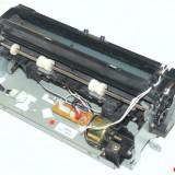 Cuptor / Fuser Lexmark T630 J5300EB