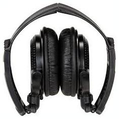 Căşti Panasonic RP-DJS200E-K