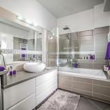 Vand Garsoniera/Garsoniere - Apartament de vanzare, 25 mp, Numar camere: 2, An constructie: 2017, Etajul 1
