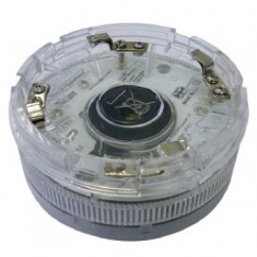 SIRENA TIP SANDWICH ZETA MKII-SSB - Sisteme de alarma