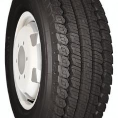 Anvelopa 275/70R22, 5 KAMA NU 301 Universal 148/145J - Anvelope camioane