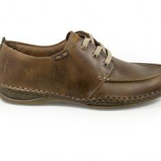 Pantofi barbati casual G190032M