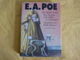 Cumpara ieftin E.A.Poe - Erzahlungen
