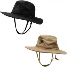 Oferta! Palarie Sapca Barbati Karrimor Hunter Cowboy - Marime universala - Palarii Barbati