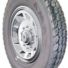 Anvelopa 385/65R22, 5 KAMA NT-701 Trailer 160K - Anvelope camioane