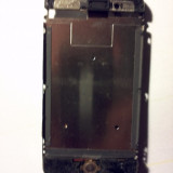 Placa de baza iPhone 2 8 GB