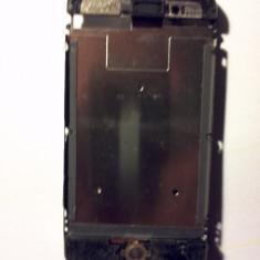 Placa de baza iPhone 2 8 GB