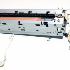 Cuptor / Fuser HP Color LaserJet 2605 2605N RM1-1829