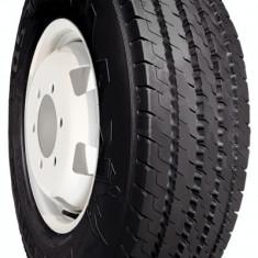 Anvelopa 385/65R22, 5 KAMA NF 202 Directie 160K - Anvelope camioane