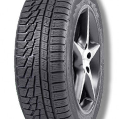Anvelopa all seasons NOKIAN ALL WEATHER DOT 3011 195/65 R15 91H - Anvelope All Season