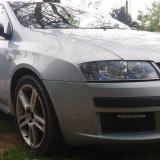 Fiat stilo, An Fabricatie: 2003, Motorina/Diesel, 185000 km, 1900 cmc