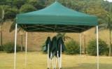 Cort, Pavilion Pliabil 3 X 3