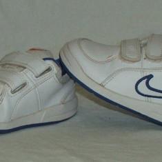 Adidasi copii NIKE - nr 26, Culoare: Din imagine