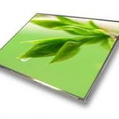 Display laptop Lenovo Thinkpad W510