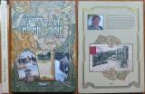 Dragoteanu , A fost odata Hohe Rinne , Istoria Paltinisului , 2014 , editia 1