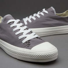 Converse Chuck Taylor All Star Sawyer 147057C nr. 40 41, 5 42, 5 44 - Tenisi barbati Converse, Culoare: Din imagine, Textil
