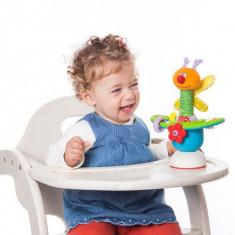 Jucarie ptr scaun de masa