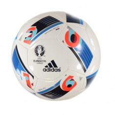 Oferta! Minge adidas EURO 2016 - marimea 1 - Minge handbal