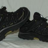 Adidasi SALOMON XA COMP 5 GORE-TEX - nr 38