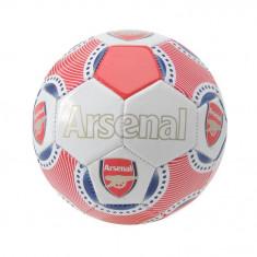 Oferta! Minge Team Arsenal - marimea 1 - Minge handbal