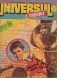 Universul copiilor nr. 23-24/1991